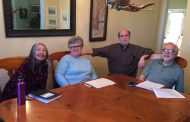 Asheville Prout Study Circle