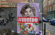 #Me, Too!: The Silence Breakers are Transforming Rape Culture