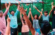 Cooperative Games: A New Book by Dada Maheshvarananda