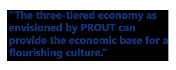 economics friedman