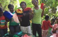 Hats for Haiti: An Inspiring Project for Women