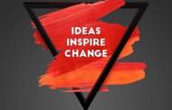 Inspiring Change
