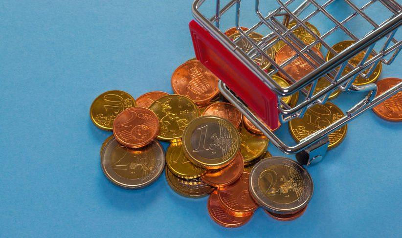 Purchasing Capacity: A Key Prout Economic Concept - Part Two