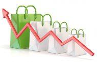 Purchasing Capacity: A Key Prout Economic Concept