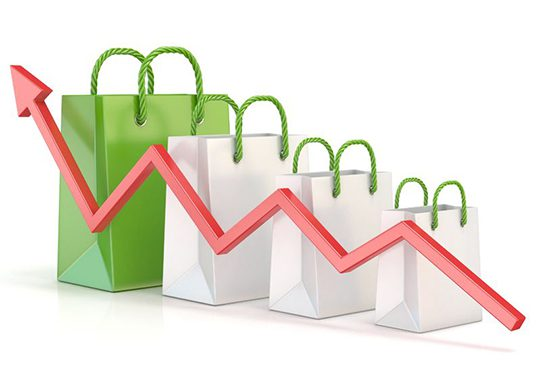 Purchasing Capacity: A Key Prout Economic Concept