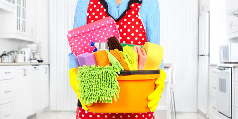 Wages for Housework?